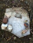 The Gravestone