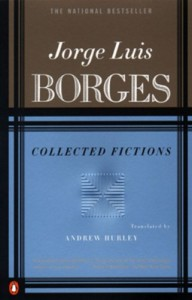 Borges, Collected Fictions
