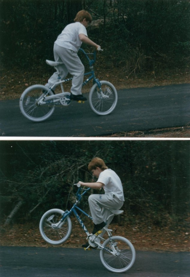Christmas 1 1987.JPG