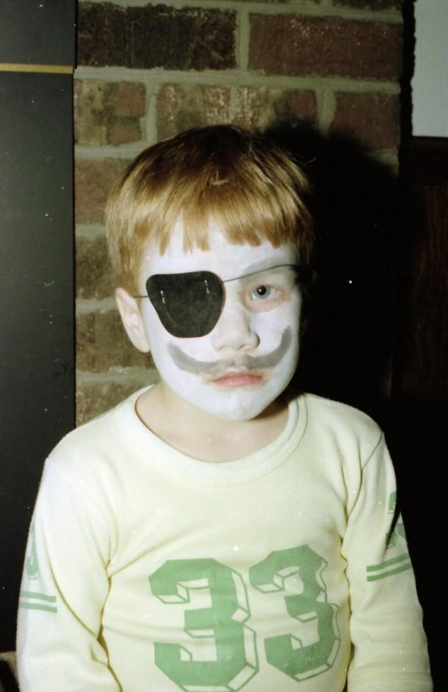 Halloween 10 1983.JPG