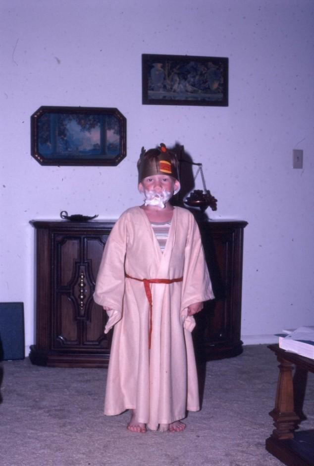 Halloween 2 1981.jpg