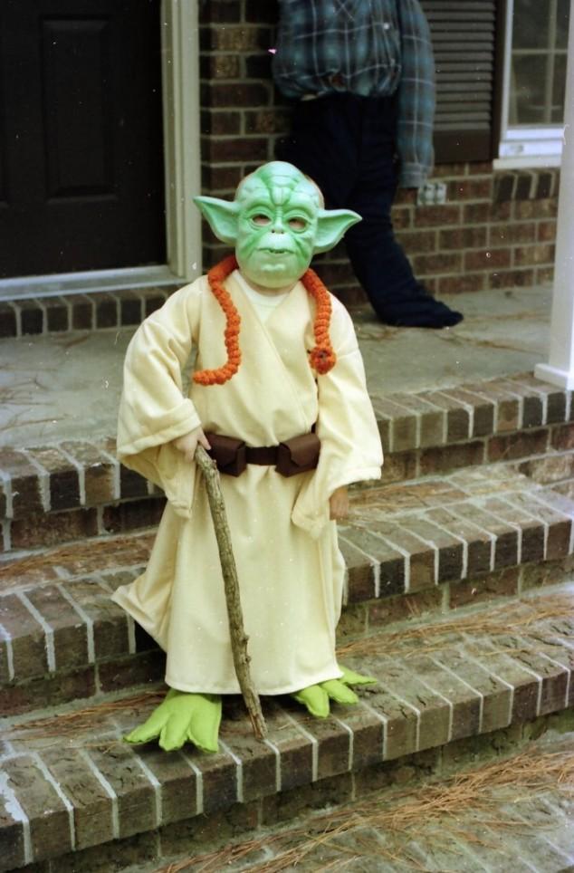 Halloween 5 1983.JPG