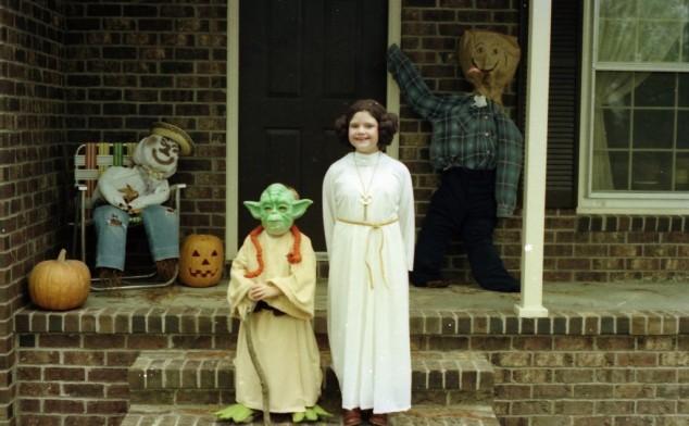 Halloween 7 1983.JPG