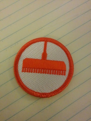 hg-patch