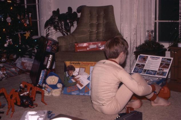 Christmas 2 1985.JPG