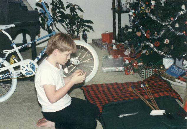 Christmas 5 1987.JPG