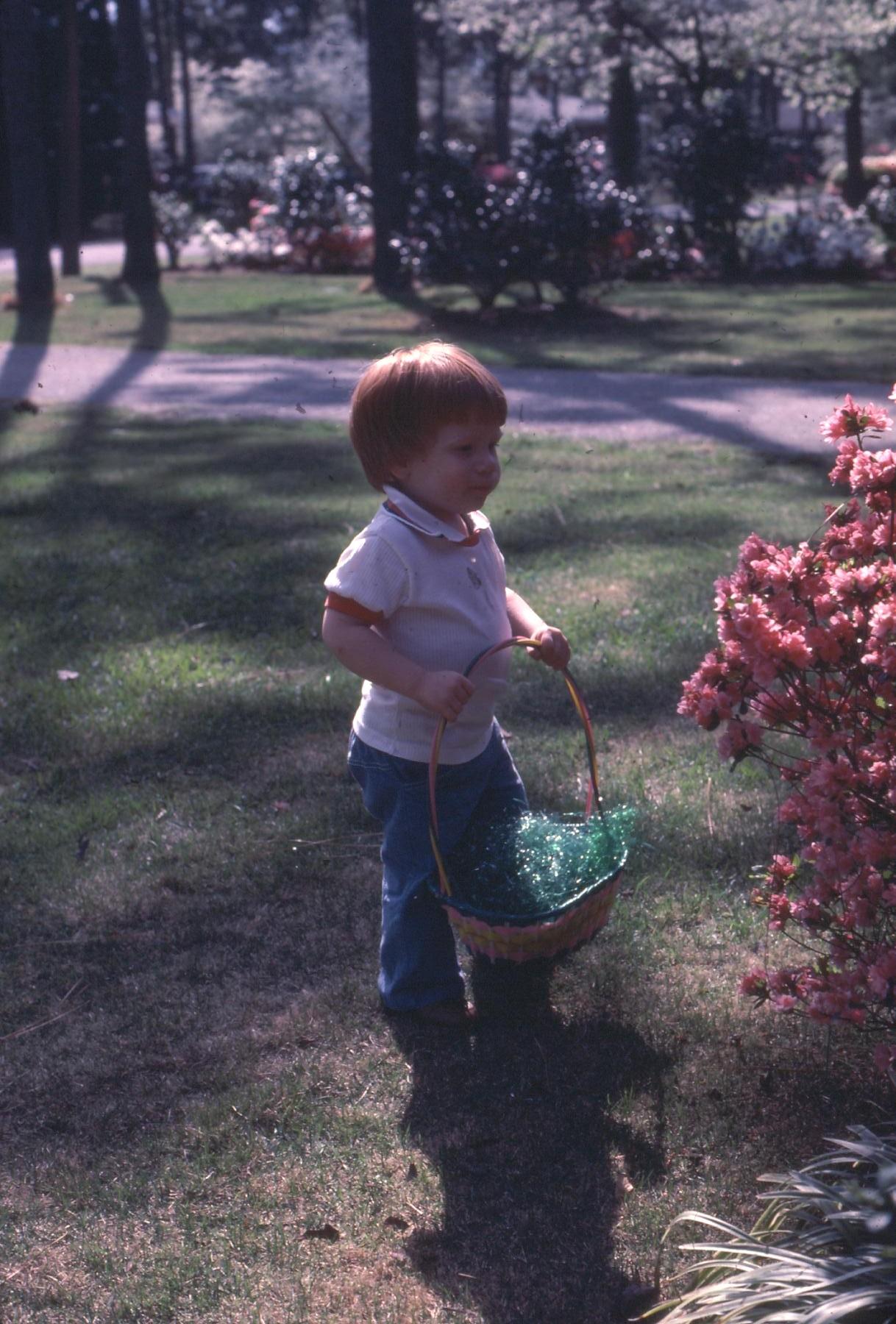 Easter 10 1979.jpg
