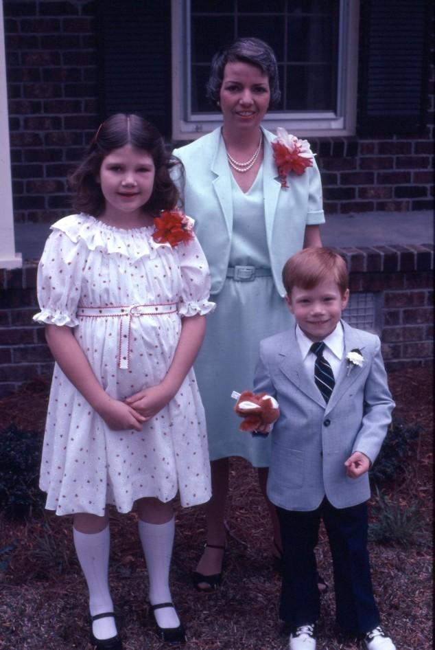 Easter 3 1982.jpg