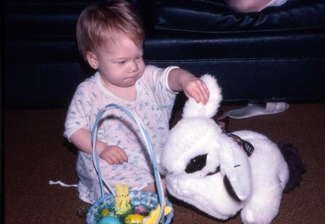 Easter 6 1978.jpg